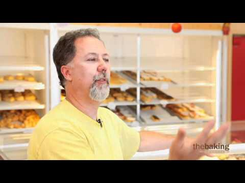 Advice for New Bakeries