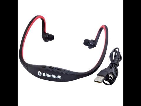 Sager NP5125 Motorola Bluetooth X64 Driver Download