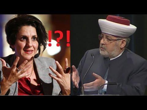 Une islamisation de la démocratie après l'attentat de Québec selon Djemila Benhabib