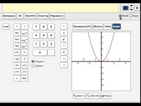 smarter balanced practice test pdf 4th grade
