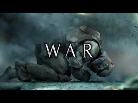 Sad Strings - War | Original Composition