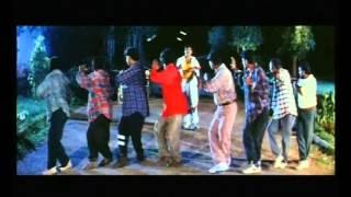 Amar Akbar Anthony Full Movie Part 1/11