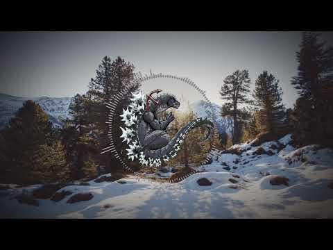 ABZ - Resurgence (Alive Again) (feat. Joel Minnix) Mp3