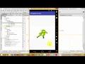 Make Gif Image Splash Screen App in 2 mi