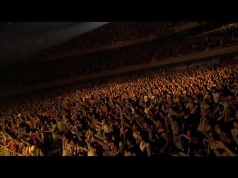 Mugen no Kokou (Live) - T.M.Revolution