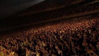 Mugen no Kokou from the Live Revolution '06 Under:Cover concert by ...