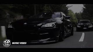 MELIH YILDIRIM - IN THE NIGHT [BMW Music Video]