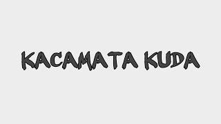 KACAMATA KUDA _ ANDRE XOLA x RYO'COMS ( URM )