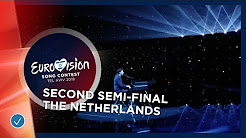 ALL Eurovision Song Contest WINNERS 2019 - 1956 (Full Songs)