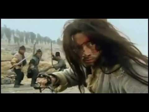 nhac phim thuy hu  song gia lam Hung suachua24 com