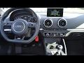 Audi A3 1.4 TFSI 150pk CoD Pro Line S