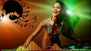 Mia Martina ~ Latin Moon (Burak Balkan Club mix) Resimi