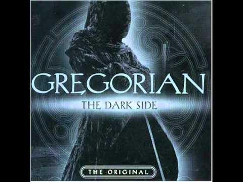 Gregorian - Engel (Rammstein Cover)
