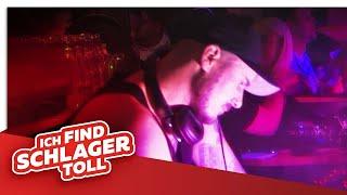 Mega Schlager - Hitmix 2019 (Mixed by DJ Herzbeat)