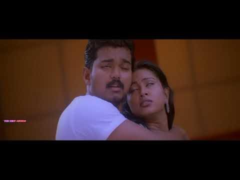 Oru Thadavai |Vaseegara |Tamil Movie | HD Video Song| Vijay | Sneha
