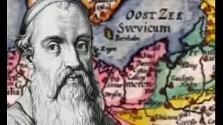 500-річчя Реформації в Україні та світі