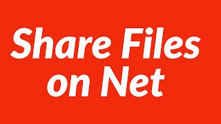 Sharing MS Excel files on net - New Features in MS Skydrive