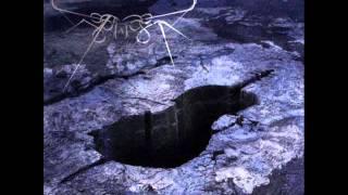 Apocalyptica - Farewell