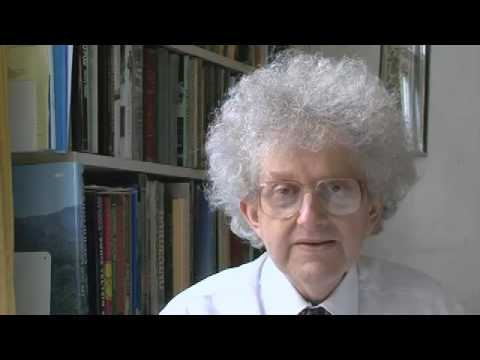 Questions for the professor periodic table of videos youtube questions for the professor periodic table of videos urtaz Gallery