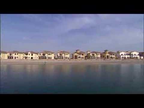 Nakheel Corporate Video