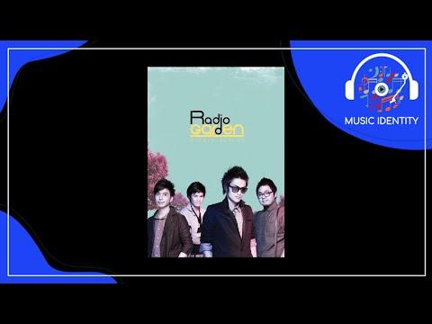 คนคุ้นเคย - Radio Garden [Full Song]