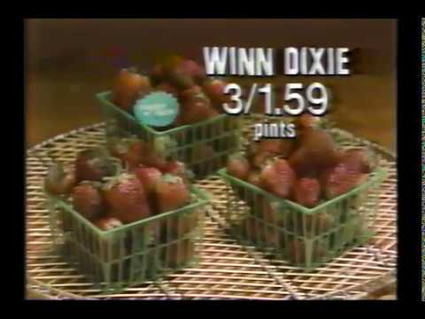 ABC WJCL Commercials Mar 29 1979