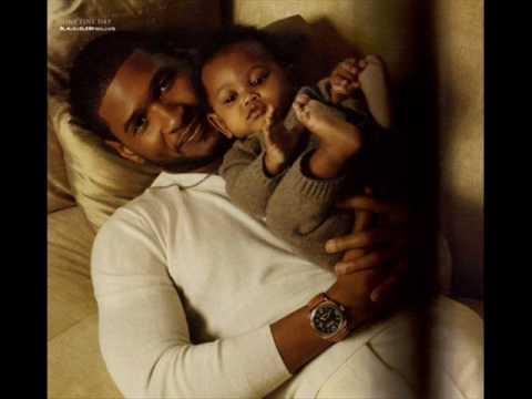 Usher- Hey Daddy un-OFFICIAL VIDEO READ DESCRIPTION!!!!
