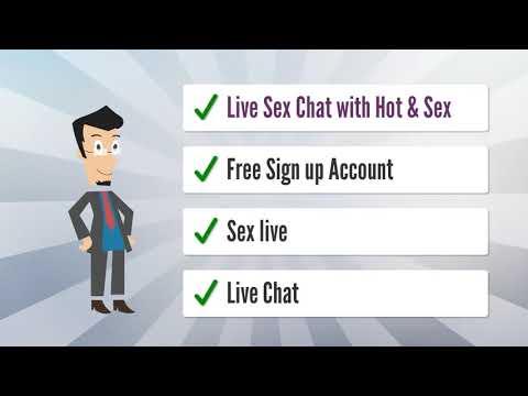 dating sites in utica ny