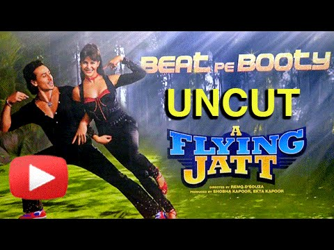 Jacqueline Fernandez Goes Missing Beat Pe Booty Song Launch Full Event Uncut Youtube