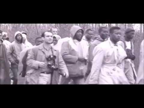 Download Leadership Presentation- Movie Selma Message