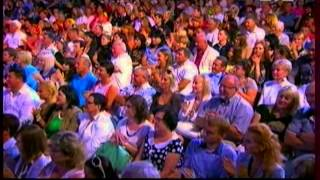 Александр Онофрийчук новая звезда Крыма.mp4(, 2012-09-02T10:26:47.000Z)