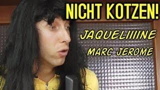 Mitten im Leben - Shyenne wird Comedystar!!!!