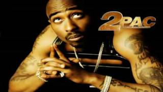 2Pac - Hit Em Up (Instrumental)