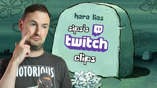 sips's top 50 most viewed twitch clips ultimate compilation!