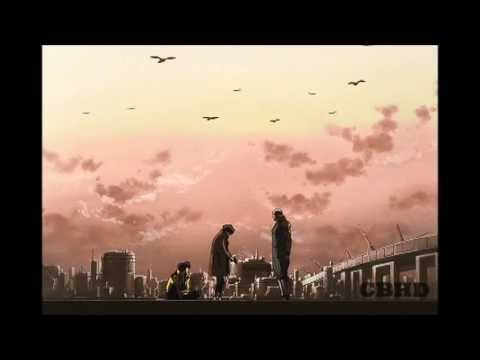Cowboy Bebop OST - Cowboy Bebop Boxed Set - Waltz for Zizi