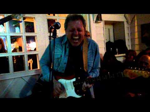 DSC_0195-rock me baby (Porcelli-Rotta).MOV