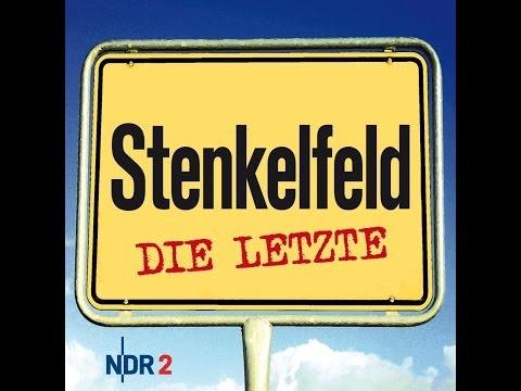 Stenkelfeld - Die Letzte (Hörspiel)