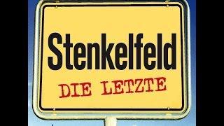 Stenkelfeld – Die Letzte