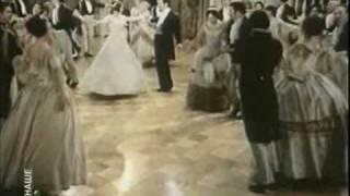 Свадьба Кречинского ч.5