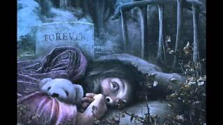 Avenged Sevenfold - Welcome To The Family [Lyrics Español/English]