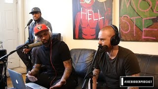 """The Joe Budden Podcast Episode 159 