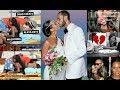 Still A Homewrecker: Alicia Keys and Swizz Beatz Celebrates 7 Years Of Marriage