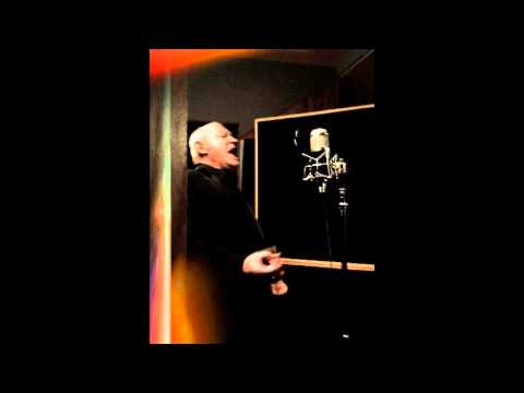Joe Cocker - Eye On The Prize (2012)