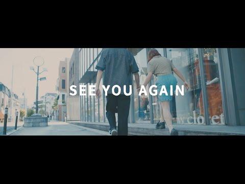 MONDO GROSSO / SEE YOU AGAIN (Short Edit)