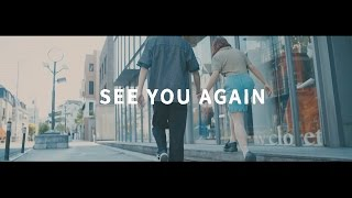 MONDO GROSSO / SEE YOU AGAIN (Short Edit)