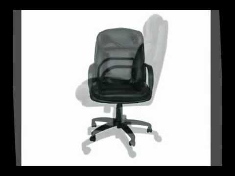 Sillones para Oficina | Rey Equipamientos Fábrica de Muebles para ...