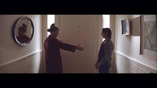Bugaloo Trailer Galway Film Fleadh