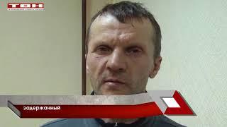 В Кемерово задержали лже-электрика