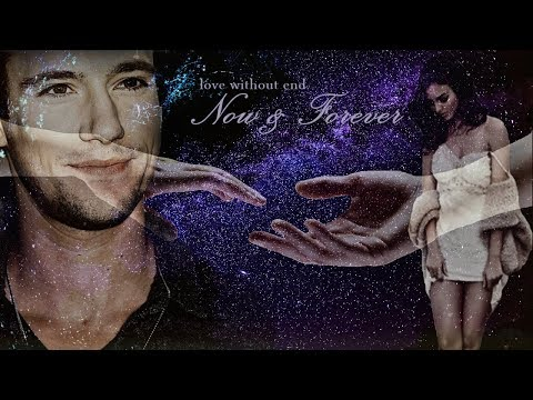 The Epilogue Of The Story About Endless Love | Wattpad | Princess_of_grey