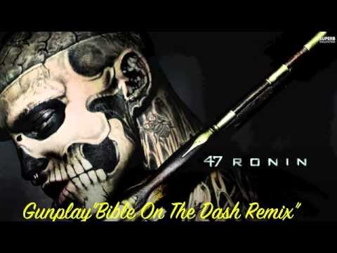 47 Ronin - Illslick